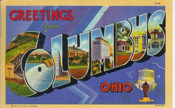 postcard-Greetings-from-Columbus-Ohio